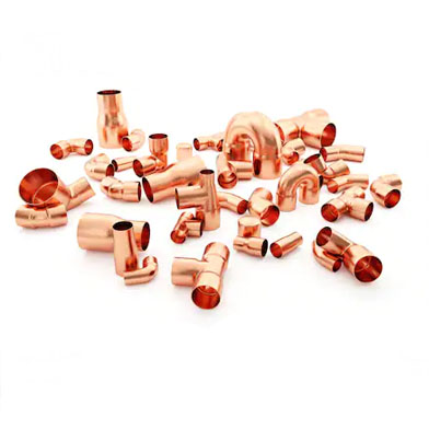 copper-fitting